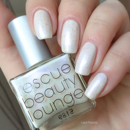 swatch rescue beauty lounge rbl golden horn