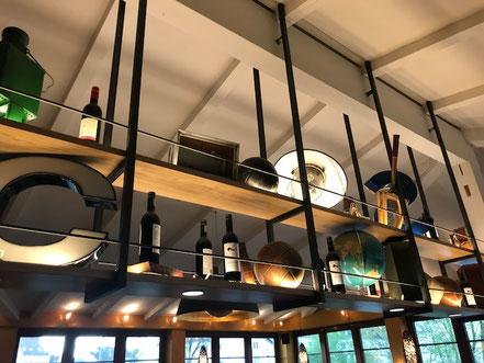 Cafe del Sol in 28277 Bremen-Kattenturm