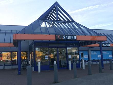 SATURN Business in Bremen-Habenhausen - Angebote für Firmenkunden