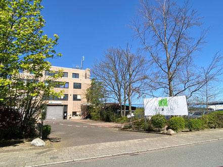 Als Eventagentur hat sich JessEvent auf Messen und Feiern spezialisiert und greift auch auf ein eigenes Partner-Netzwerk zurück. Eventagentur in Bremen-Habenhausen, Bremen Obervieland