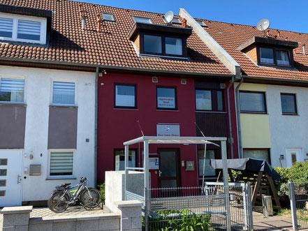 Best Jonas House - preiswertes Hotel in Bremen-Arsten, zentrumsnah, Bremen Obervieland