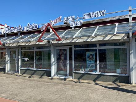Haarstudio Arsten im Einkaufszentrum Arsterdamm 146-148, 28279 Bremen-Arsten (Bremen Obervieland)