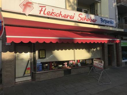 Fleischerei Schober in Bremen-Kattenesch