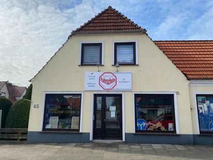 Fahrschule Hartmut Emde in Bremen-Kattenesch / Bremen Obervieland (und Bremen-Neustadt)