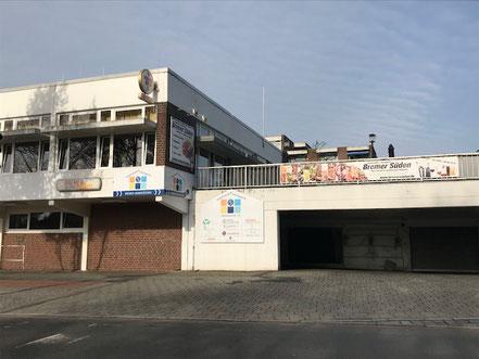 Bremer Süden Restaurant in Bremen-Kattenesch