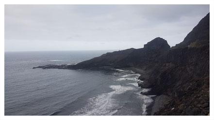 Kapverden, Santo Antao, Boa Vista, Boa Vista Tours