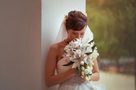 Свадебная фотосъемка, лав стори, свадьба, фото