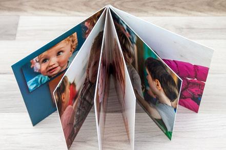 Детские фотокниги. Семейные фотокниги, папка выпускника