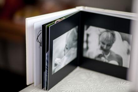 фотокниги, свадебные фотокниги, детские выпускные альбомы