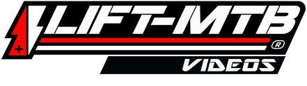LIFT-MTB video