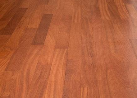 Turbo Holzarten - floor store Objekte LN52