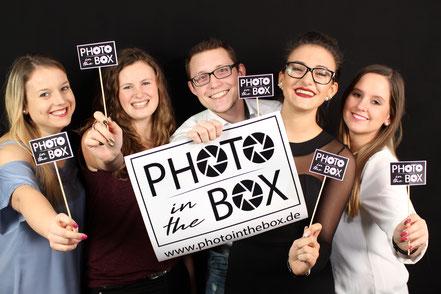 Fotobox leihen, Fotobox mieten, Photo in the Box, photointhebox ,Fotobox, Photobox, Photobooth, Fotokiste, Aufbauskizze, Rhein-Main-Gebiet, Frankfurt, Rosbach, Rodheim, Friedberg, Bad Nauheim, Bad Homburg, Wölfersheim, Friedrichsdorf, Seulberg