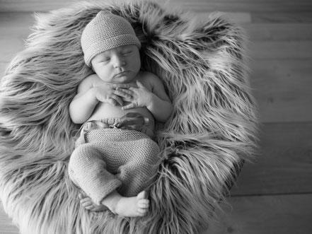 florence-clot-photographies-photographe-professionnelle-portrait-naissance-nouveau-né-bébé-nature-hérault-occitanie