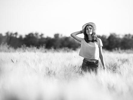 florence-clot-photographies-photographe-portrait-adolescente-nature-hérault