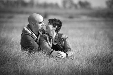 florence-clot-photographies-photographe-mariage-couple-nature-hérault