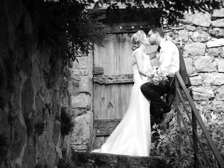 florence-clot-photographies-photographe-professionnelle-mariage-nature-hérault