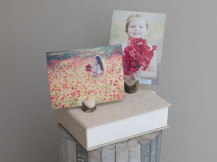 florence-clot-photographies-support-photo-vintage-box-portrait-enfant-mariage-grossesse