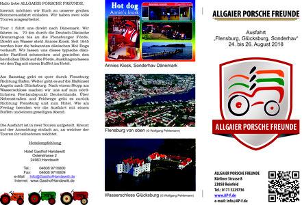Einladung Seite 1