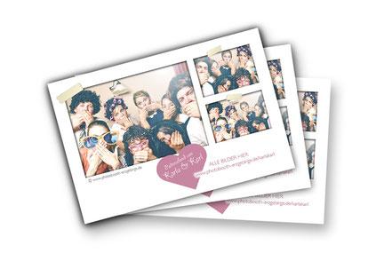 fotobox mieten, fotobox chemnitz, photobooth mieten chemnitz, fotobox erzgebirge, verleih fotobox, fotokiste mieten, fotokiste leihen, fotoboxx, erz, photobooth