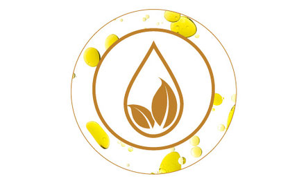 Essenzia Logo Tropfen