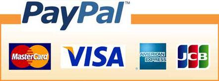 【オススメ】泰国屋(たいこくや)のお買い物   クレジットカード使えます。アメックス(AMEX)もご利用OK!