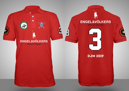 Team Engel & Völkers HCP -1