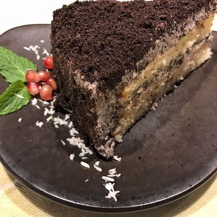 01 | Meersalz-Oreo-Kuchen