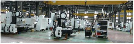WEMAS Werkzeugmaschinen, Seesen, Deutschland, TOOLART handelsvertretung österreich, CNC Technologie, Bohr und Fräs Zentren, 5-achs Vertikale und horizontale bearbeitungszentren, automation, fräsen, bohren, drehen, automation, heidenhain steuerung, fanuc,