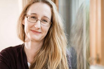 Angela Maria Müller