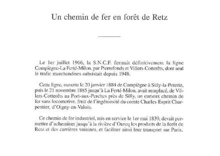 Source :  Yves TARDIEU    extrait