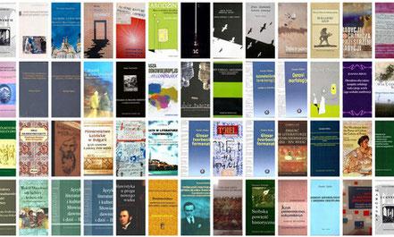 Bild: http://slavic.home.amu.edu.pl/ifs/publikacje/