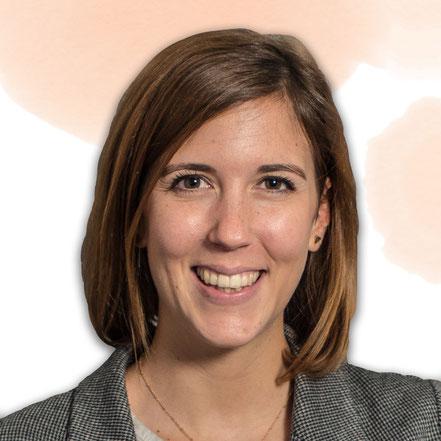 Lena Genennig