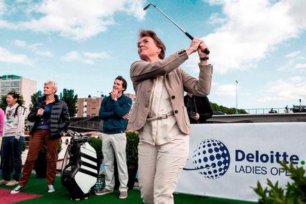 interview liz weima van dutch ladies open bij dagvandevrouwen.nl