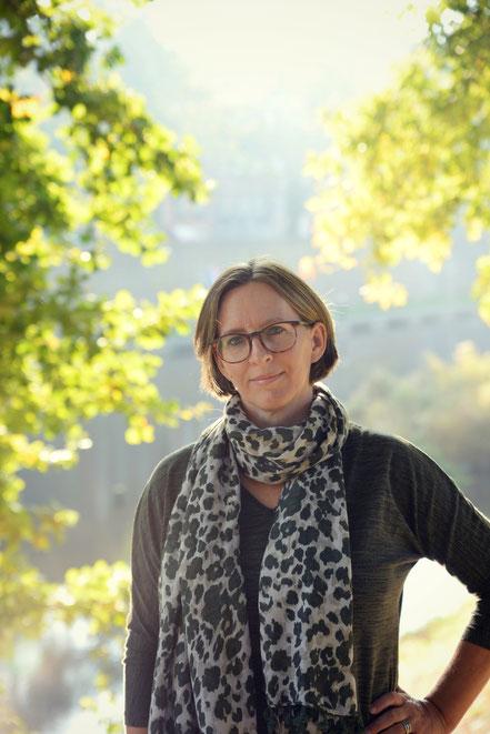 vertaler Martina Rijswijk vertaalbureau De Keulenaar 's-Hertogenbosch