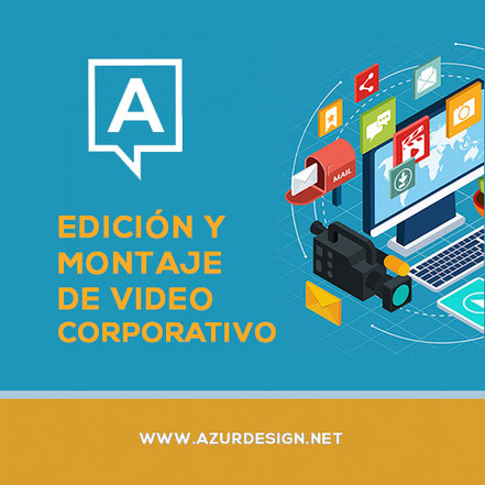 +video marketing +montaje video +social media