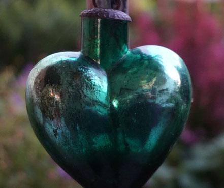 Lieb sein und Liebe - Unsere Glaubensmuster