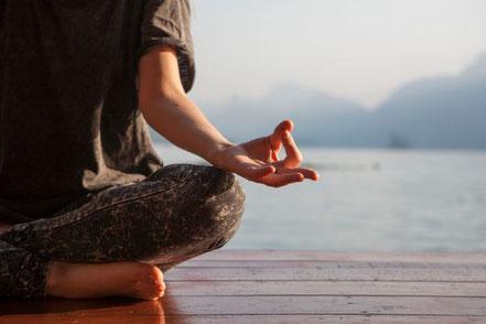 mindfulness en Valdepeñas
