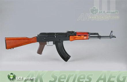 AK レプリカパーツ - ハンマーズ