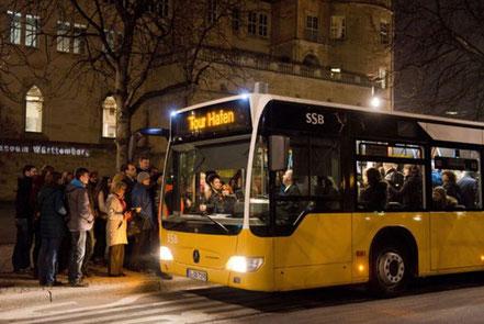 Foto: LIFT Stuttgart
