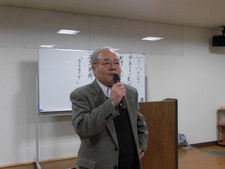佐々木副委員長