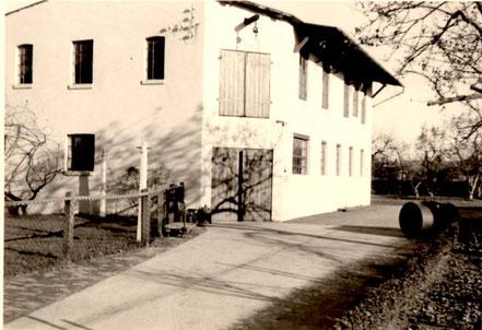 Meisner Spirituosen Brahmsstraße