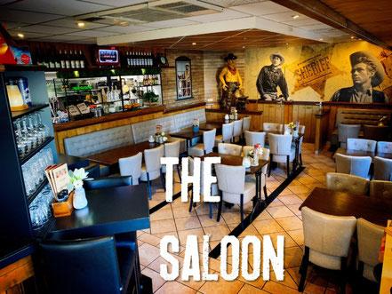 Klik op de afbeelding voor the Saloon