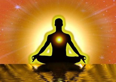 Energetische Übungen. Training der Gedanken. Geführte Meditation. Bruck, Kapfenberg, Leoben