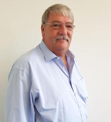 Bernd Rohlsen