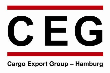 Cargo Export Group Hamburg CEG