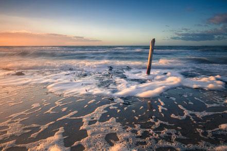 Ahrenshoop, Ostsee, Baltic Sea, Holger Nimtz, Fotografie, photography, seascape,