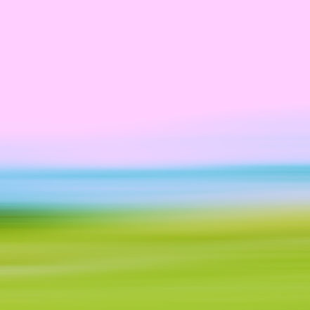 Ostsee, Baltic Sea, Fotokunst, abstract, seascape, Meer, Kunst, Fine Art, Fotografie, photography, wall art, Holger Nimtz, impressionistisch, Impressionismus, abstrakt, Wandbild, malerisch, surreal, Surrealismus, verwischt,