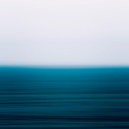 Ostsee, Baltic Sea, Fotokunst, abstract, seascape, abstrakt, Meer, sunset, Sonnenuntergang, Kunst, Strand, beach, Fine Art, Fotografie, photography, wall art, Holger Nimtz, impressionistisch, Impressionismus, Wandbild, malerisch, verwischt,