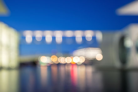 Lichter, out of focus, Bokeh, Berlin, abstrakt, minimalismus, minimalism, minimalistisch, Holger Nimtz, Fotografie, photography,