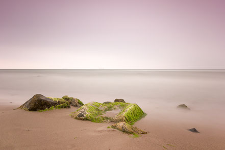 Warnemünde, Ostsee, Baltic Sea, longexposure, Langzeitbelichtung, Holger Nimtz, Fotografie, photography, seascape, Minimalismus, minimalist, minimalism,